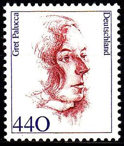 2014-postfrisch-BRD-Bund-Deutschland-Briefmarke-Jahrgang-1998