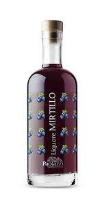 Paolazzi-Liquore-al-Mirtillo-Cembrani-DOC