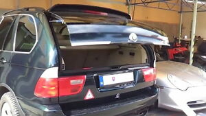 BMW-X5-e53-AUTOMATIC-opening-trunk