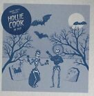 Prince Fatty Presents Hollie Cook in Dub 0711969120820 CD