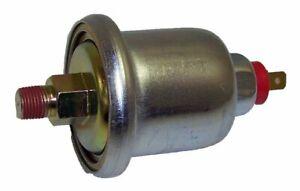 Fits-Jeep-YJ-XJ-MJ-Silver-Engine-Sensors-Oil-53005218