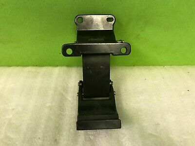 Set of 18 Ford Running Board Motor Bracket bearings F-150 702009 Expedition