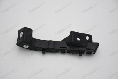 1Pcs New Front Bumper Bracket Support Right Side For Chevrolet Malibu 2016-2018