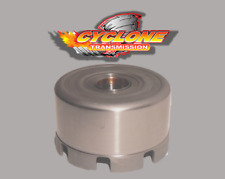Fits In AC Delco 8639284 Transmission Capsule w// Check Ball Input Drum