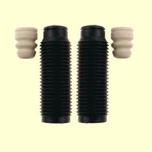 SACHS-Stossdaempfer-Staubschutz-Zusatzdaempfer-hinten-HYUNDAI-Coupe-GK-Elantra-XD