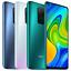 Xiaomi-Redmi-Note-9-4GB-128G-6-53-034-Smartphone-Versione-Globale-Spina-Europea miniatura 1