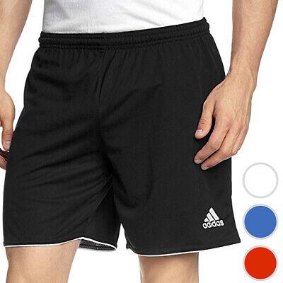 adidas Parma II Short WB kurze Sporthose mit Innenslip   eBay