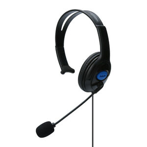 Wired-Gaming-Headset-Headphones-Earphone-with-Microphone-for-PS4-PC-Laptop-Phone