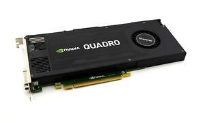 NVIDIA-Quadro-K4200-4GB-GDDR5-PCIe-Full-Height-Graphics-Card-DisplayPort-DVI-I