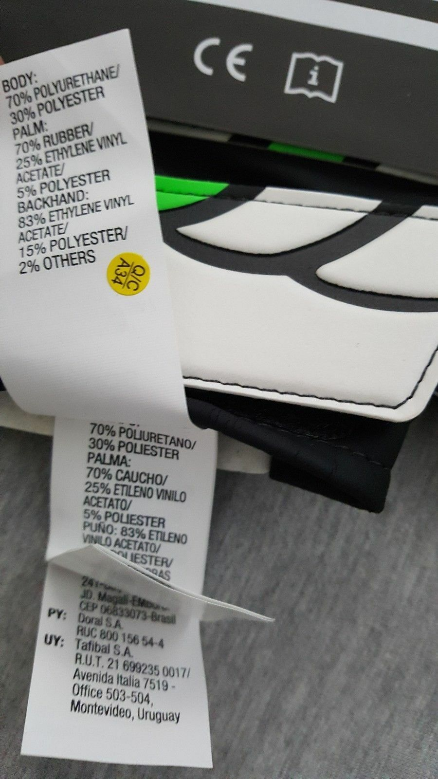 adidas outlet avenida italia