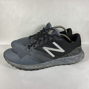 13 D Shoe Size.Details About New Balance Men S Running 690 At Lightweight Trail Shoes Size Us 13 D