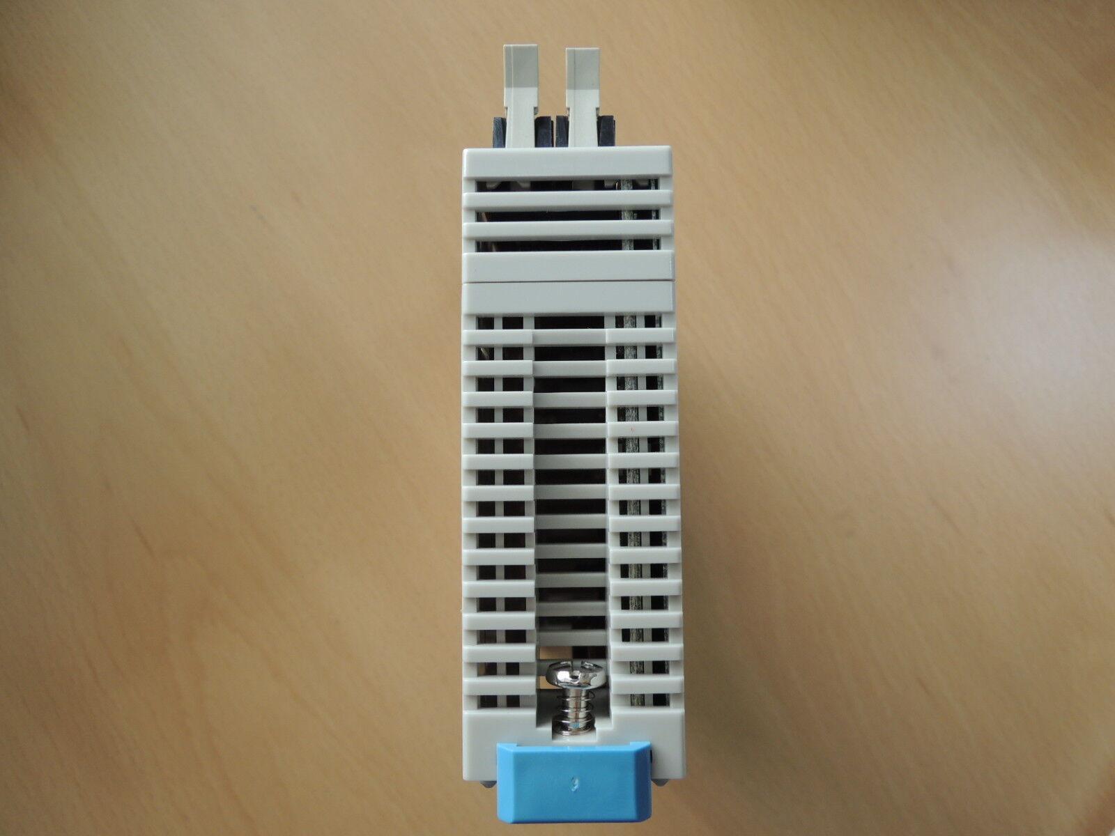 Unidad de E/S de Panasonic FP2 AFP23467 FP2-XY64D2T/Envío Gratuito Gratuito Gratuito Rápido 6ad107