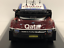 thumbnail 5 - Ford-Fiesta-RS-WRC-No11-T-Neuville-N-Gilsoul-2013-Italy-1-43-Scale
