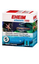 EHEIM belle e filtro grossolana Pads per meccanico e biologico 2616111