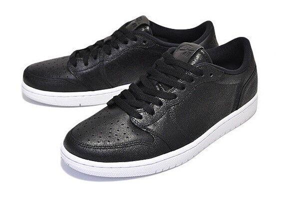 Nike di donne lunartempo 2 scarpe taglia nero / / / bianco caldo punch 818098-006 75cfd7