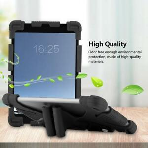Silicone-Rubber-Universal-Case-Cover-Fits-Samsung-Galaxy-Tab-2-3-4-7-034-8-034-10-1-034