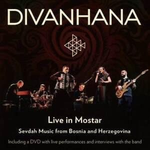DIVANHANA-LIVE-IN-MOSTAR-NEW-CD
