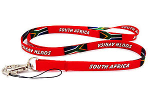 SOUTH-AFRICA-HIGH-QUALITY-LANYARD-NECK-STRAP-IDEAL-FOR-MOBILE-ID-KEY-IPOD-HOLDER