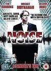 Noise (DVD, 2009)