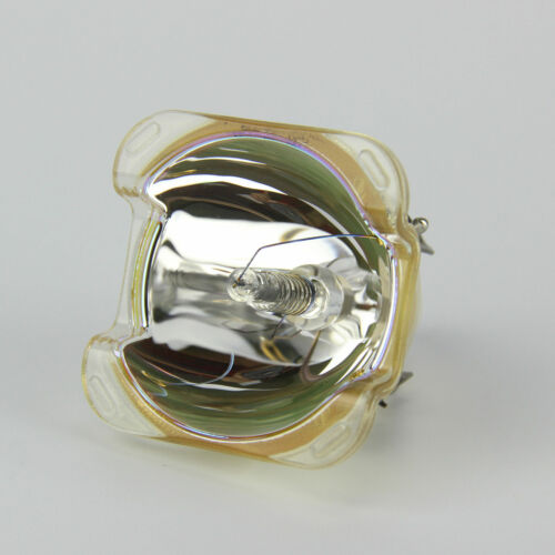 NEW CB PROJECTOR LAMP BULB FOR BENQ MX760 MX762ST MX812ST MX812S 5J.J3J05.001