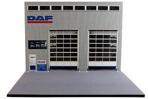 Diorama-DAF-Trucks-1-43eme-43-2-E-E-026