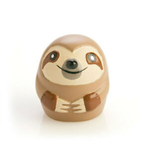 Grow-a-Adorable-Sloth-Just-Add-Water-and-Watch-it-Grow-Perfect-Fun-Gift-for-Kids