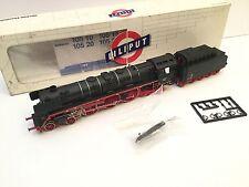Liliput 105 10 HO Gauge DB BR 05 4-6-2 Steam Loco
