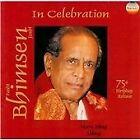 Bhimsen Joshi - In Celebration (1997)