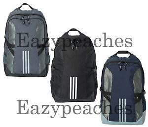 Adidas ClimaLite, Laptop Backpack, MX, ciclo Pack, viajes