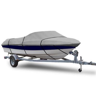Great New PCVSPB335 Sport Armor Shield Trailer Master Marine Boat Cover 22/'-24/'L
