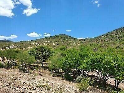 Increíble Rancho completamente bardado a 2km del Aeropuerto  de Querétaro