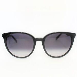 ... celine black Source · C line Thin Mary CL 41068 S Black Grey ShadeS 55  19 145 189505394313