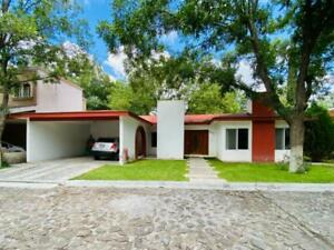 Casa en Venta en San Alberto