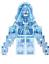 Star-Wars-Minifigures-obi-wan-darth-vader-Jedi-Ahsoka-yoda-Skywalker-han-solo thumbnail 114
