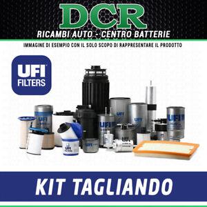 KIT-TAGLIANDO-FORD-FIESTA-V-1-4-TDCI-68CV-50KW-DAL-11-2001-FORD-FORMULA-F-5W30