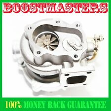 For TB28II turbo charger T25 flange .42 A/R NISSAN HONDA