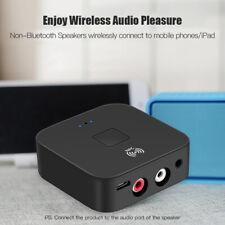Philips Zenit Css5330b Wireless 3 1 Cinema System Bluetooth Nfc Hdmi Arc For Sale Ebay