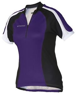 Stanno-Women-039-s-Cycling-Jersey-RRP-32-50