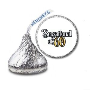 Football Hershey Kiss Labels 108 Football Hershey Kiss Stickers Birthday Favors