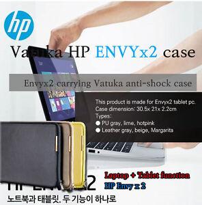 VATUKA-hp-ENVY-X2-tablet-PC-case-Anti-shock-Made-in-Korea