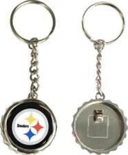 Forever Collectibles Washington Redskins NFL Lanyard Keyring Schluesselband New