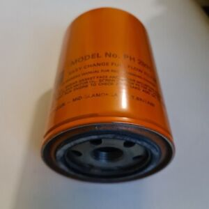 OIL-FILTER-PH2931