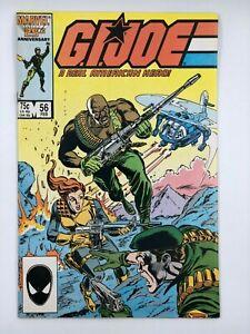1987-G-I-Joe-56-Marvel-Copper-Age