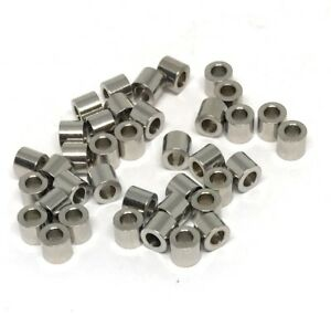 stainless-steel-beads-3mm-cylinder