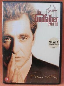 THE-GODFATHER-PART-III-AL-PACINO-ANDY-GARCIA-DVD