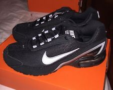 item 3 New Nike The Overplay VIII Basketball Men s Black Shoes Size  8    637382012 -New Nike The Overplay VIII Basketball Men s Black Shoes Size  8    ... 48992e500