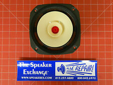 Fostex FE167E Full Range Speaker (Pair)