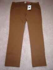 """JENSEN WOMENS/LADIES /TROUSER/JEANS SIZE 38"""" W 32"""" IN.LEG NWT COST £55. QUALITY"""