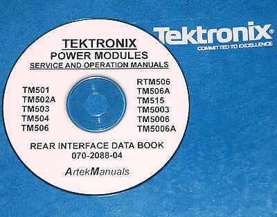 LOT 12 PCS Tektronix 131-1030-00 TM500 Series Camshaft Contacts  # FREE SHIP #