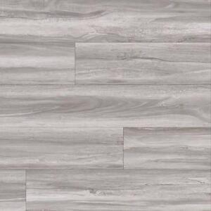 Luxury Vinyl Plank - 2mm Dura Classic, 7.25 x 48 - 25 Colors Available  ( Glue Down ) Edmonton Area Preview